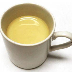 Extra Condensed Milk